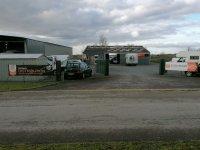 vue 2 garage