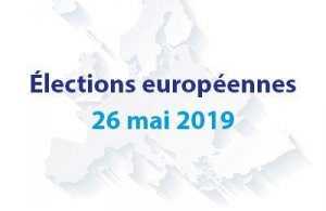 ELECTIONS EUROPE