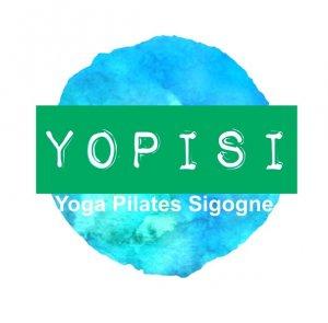 yopisi